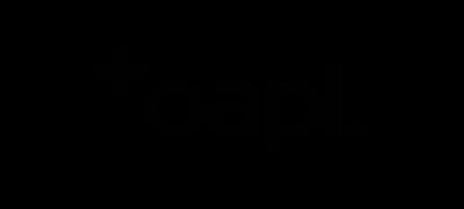 oapl Logo