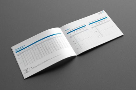 Toyota Tsusho Technical Book Brand Strategy Marketing Campaign Brand Design Boldfish